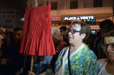rencontres filles maroc Argenteuil