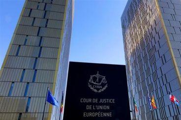 Accord de pêche : Le Polisario dépose un autre recours devant la CJUE