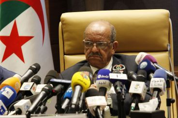 Le Maroc et la drogue, un refrain éculé chez plusieurs ministres algériens [Edito]