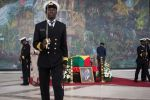 Ghana : Le roi Mohammed VI représenté par le prince Moulay Rachid aux funérailles de Kofi Annan