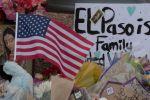 Etats-Unis: Des victimes d'El Paso n'ont pas souhaité rencontrer Trump à leur chevet