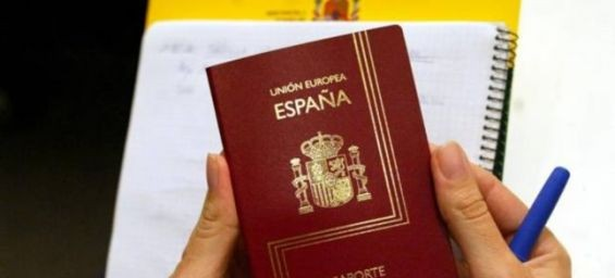 Les Marocains en tête des étrangers naturalisés espagnols en 2019