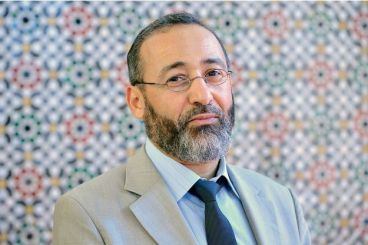 France : Une tribune signée par trente imams engagés contre le terrorisme islamiste