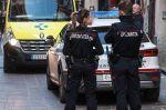 Espagne : Un Marocain arrêté dans le meurtre d'un homme ayant été enterré vivant