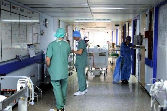 Coronavirus : les cas de contamination explosent au Maroc