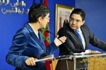 Hospitalization of Brahim Ghali : Morocco increases pressure on Spain