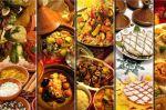 Varsovie : La gastronomie marocaine à l'honneur