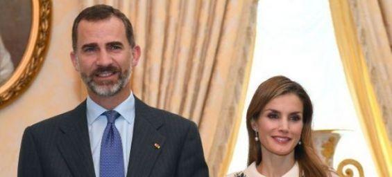 «Le roi Felipe VI n'a pas prévu de se rendre à Ceuta et Melilla», indique le gouvernement espagnol