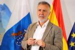 Frontières maritimes : L'Espagne prend note de la publication des lois au BO du Maroc