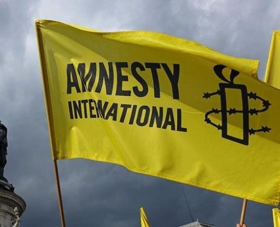 Maroc VS Amnesty International : Mustapha Ramid auditionné par les députés