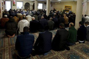 La Belgique compte une centaine d'organisations salafistes