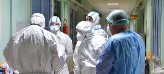 Maroc : 659 nouveaux cas du coronavirus avec un record des décès et des cas actifs