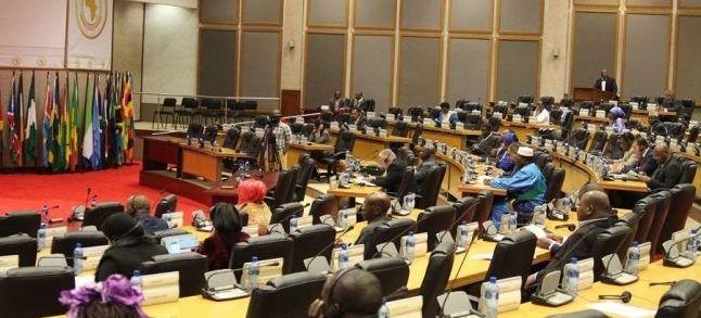 قضية الصحراء: ملف اللاجئين يشعل صراعا بين المغرب والجزائر داخل البرلمان الإفريقي