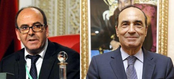 ANRE : Les dernières nominations PAM & USFP sont un «scandale éthique et politique»