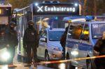 Attentat de Halle : Le forum pour diffuser le «manifeste» n'a été fermé que deux jours après