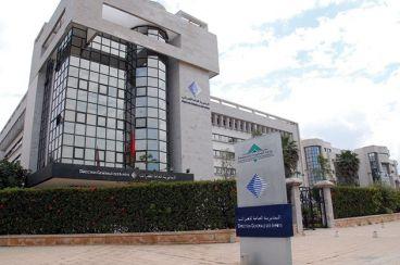 TVA, IR, IS : Taxes et impôts qui attendent le futur entrepreneur au Maroc