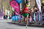 Londres : Le Maroc remporte deux médailles au marathon handisport