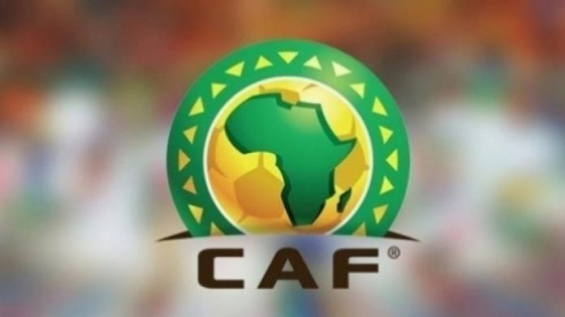 Afrique : la CAF fixe le calendrier de la prochaine édition