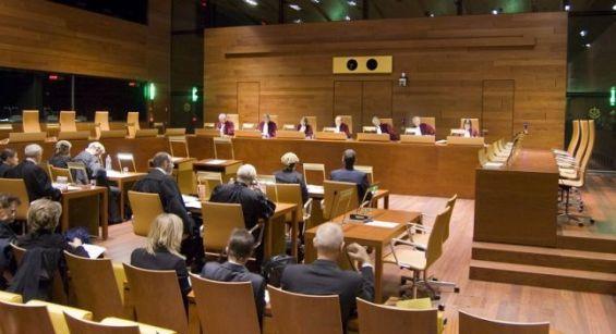 La Commission européenne négociera un nouvel accord de pêche avec le Maroc