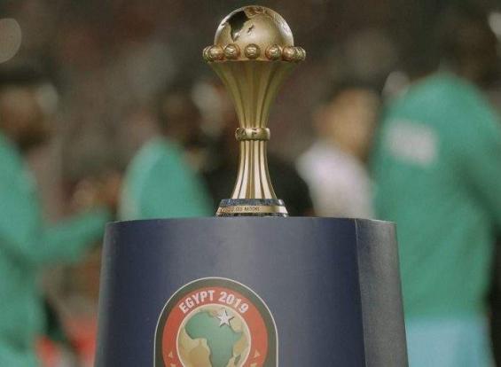 La CAF propose son aide pour retrouver la CAN disparue — Egypte