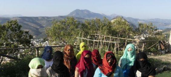 Saisonnières marocaines : Les violations restent «systématiques» et «persistantes» à Huelva
