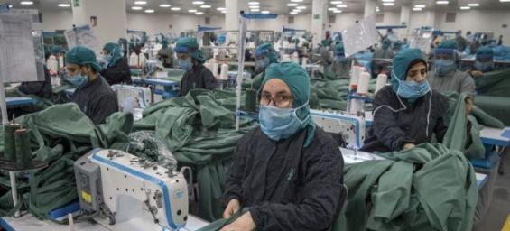 Défis et coronavirus: Les recommandations du Legatum Institute pour le Maroc
