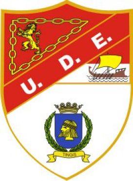 شعار نادي إسبانيول طنجة