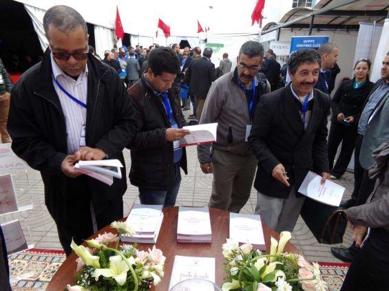 El Othmani dément avoir demandé le vote des autres partis — Programme gouvernemental