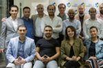 Maroc : Le mouvement politique «Maan» voit le jour à Casablanca