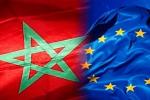 Maroc-UE : La souveraineté sur le Sahara face au défit du nouvel accord d'association