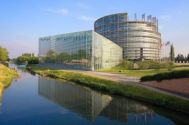 Fisheries agreement : Spain and the Polisario send delegations to the European Parliament