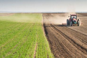 Maroc: Tour de vis sur les pesticides et herbicides mis sur le marché