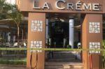 Affaire du café La Crème : Un nouveau suspect a été extradé depuis l'Espagne