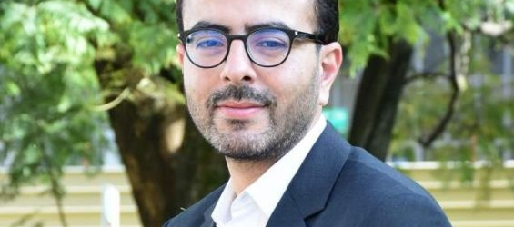 Youssef Belal : Le rapport de la CSMD fait l'impasse sur la jonction entre Etat et société [Interview]