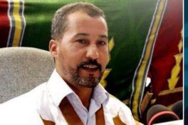 ONU : Mustapha Salma et Khat Achahid dénonce un camouflet pour le Polisario