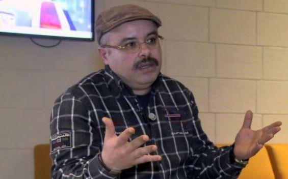 Pays-Bas: arrestation du Marocain dont l'extradition est exigée par Rabat