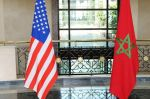 Coronavirus: Les Etats-Unis accordent une aide de 6,6 MDH au Maroc à travers l'USAID
