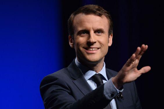 Macron se rendra au Maroc puis en Algérie — France