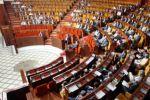 Chambre basse: Le PJD retire sa proposition de mettre fin aux retraites des parlementaires