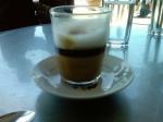 Maroc : L'étrange condition de la fédération pour la réouverture des cafés et restaurants