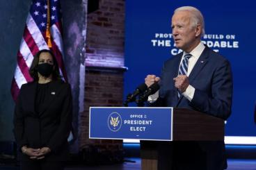 Maroc : La mise en oeuvre du plan d'autonomie du Sahara pour convaincre Joe Biden