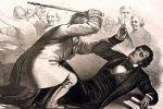 Charles Sumner, le sénateur qui voyait le Maroc comme une réplique des Etats esclavagistes