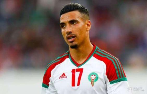 CDM - Maroc vs Iran: Les deux équipes se neutralisent à la pause