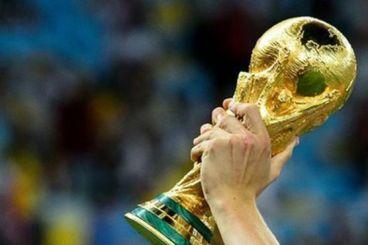 كأس العالم 2026 .. الاتحاد الدولي لكرة القدم يوصي بـتخصيص تسعة مقاعد لإفريقيا وثمانية لآسيا