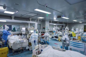 Covid-19 au Maroc : 394 nouvelles infections et 32 décès ce lundi
