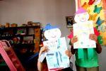 Le Maroc a encore du chemin pour mettre en oeuvre la Convention des droits des enfants