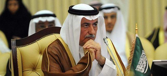 السعودية تختار الرد على انتقادات المغرب من تونس