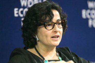 Amnesty demande à Arancha González d'évoquer le respect des droits de l'Homme avec le Maroc