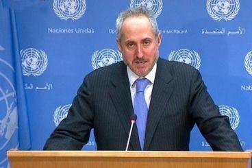 Incursions du Polisario : «La MINURSO n'a rien observé qui puisse constituer une violation», indique l'ONU