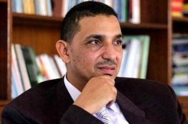 Abou Hafs : «Ma position sur l'héritage fait partie d'une nouvelle lecture des textes religieux»